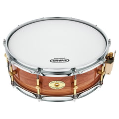 "Noble & Cooley 14""x05"" Classic Snare Cherry"