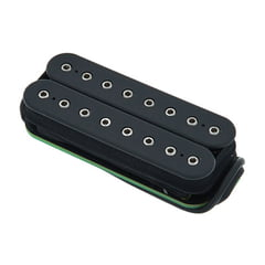 DiMarzio D Activator 8 Bridge DP820