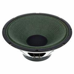 """Eminence Cannabis Rex 12"""" Speaker"""