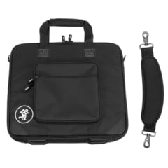 Mackie Pro FX 22 Bag