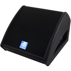 dB Technologies Flexsys FM10 B-Stock