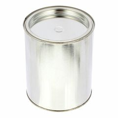 HK Audio Textured Paint 1Kg Grey