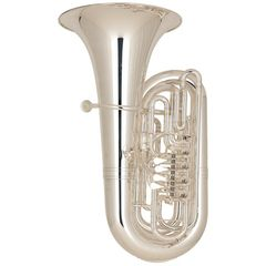Miraphone CC-291B 07020 C-Tuba