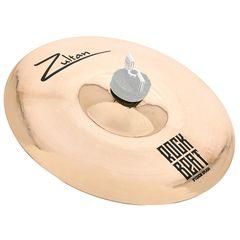 "Zultan 09"" Rock Beat Splash"