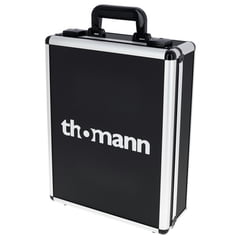 Thomann Mix Case 3343X