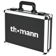 Thomann Mix Case 3727X