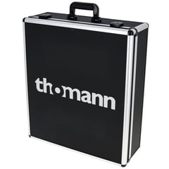 Thomann Mix Case 5462X