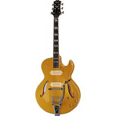 Peerless Guitars Gigmaster SC