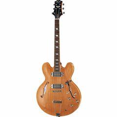 Peerless Guitars Songbird NA