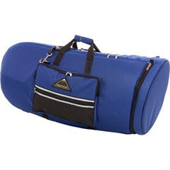 Miraphone G170102 Gig Bag Tuba