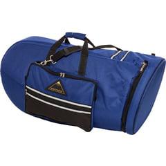 Miraphone G390100 Gig Bag Tuba