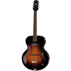 The Loar LH-309-VS B-Stock