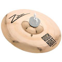 "Zultan 08"" Rock Beat Splash"