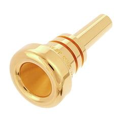 Best Brass CR-7X