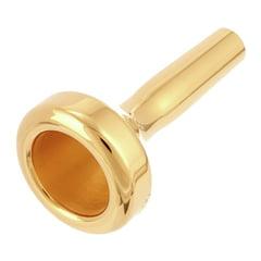 Best Brass TB-S-7D