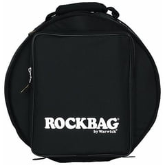 "Rockbag Soft Bag 14"" x10"" und 14""x12"""