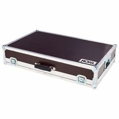 Thon Effect Pedal Case Medium