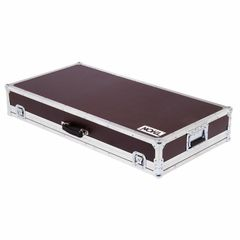 Thon Effect Pedal Case Large