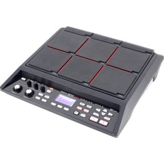 Roland SPD-SX Sampling Pad B-Stock