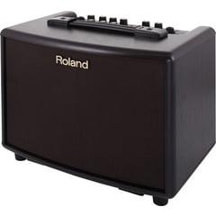 Roland AC-33 RW B-Stock