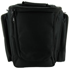 LD Systems Bag for Roadboy