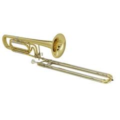 Miraphone 670 Contra Bass Trombone