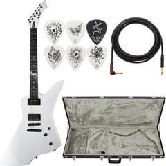 ESP LTD Snakebyte SW Bundle