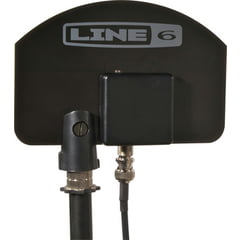 Line6 P360