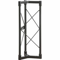 Stairville Deco Truss 50 cm black