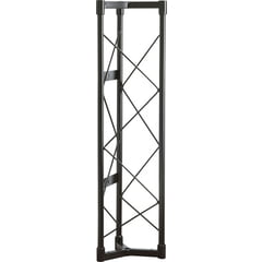 Stairville Deco Truss 75 cm black