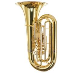 Melton 3450-L C- Tuba