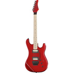 Kramer Guitars Pacer Classic CAR