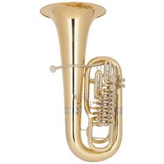 """Miraphone 181C 07000 """"Belcanto"""" F- Tuba"""