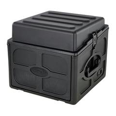 SKB R106 - DJ Rack