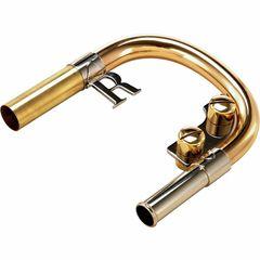 Michael Rath R4 Goldbrass Tuning Slide