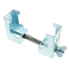 Mott Frame Connector Universal