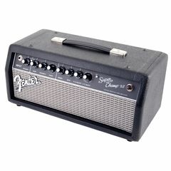 Fender Super Champ X2 HD