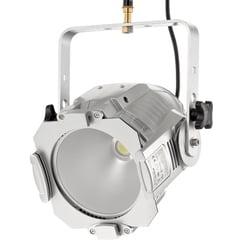 Eurolite LED ML-56 COB 5600K 50 B-Stock