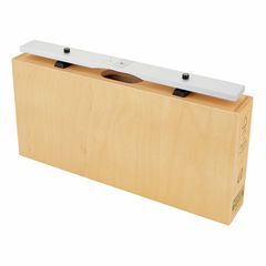 Sonor KSP50M a Chime Bar