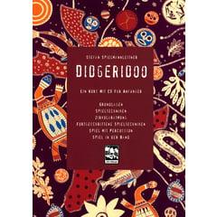 Leu Verlag Didgeridoo