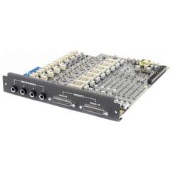 Apogee Symphony I/O Module 8MP