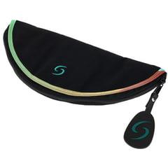 Mollenhauer 7701R Bag Soprano Rainbow