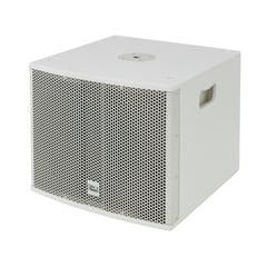 the box pro Achat 112 Sub WH