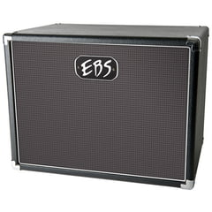 EBS Classic-112CL Cabinet