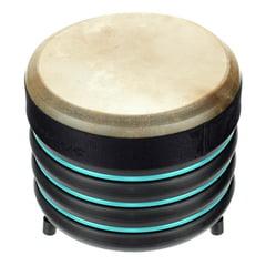 Trommus B1u Percussion Drum Medium
