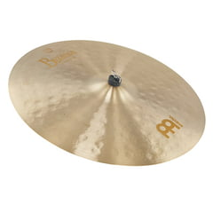 "Meinl 22"" Byzance Jazz Medium Ride"