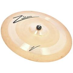"Zultan 21"" Z-Series Ride"