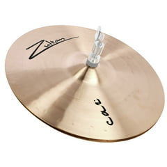 "Zultan 13"" Caz Hi-Hat"