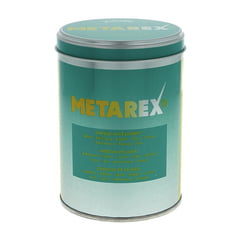 Metarex Polishing Cloth 200g