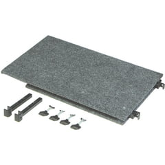 RockNRoller RSH10 Shelf for (R8, R10, R12)